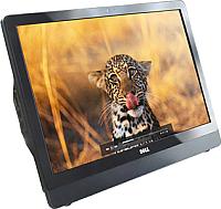 Моноблок Dell Inspiron 3464-4061 -