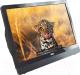 Моноблок Dell Inspiron 3464-4085 -