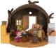 Игровой набор Simba Домик Миши с фигуркой Миши 109301632 -