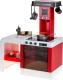 Детская кухня Smoby Интерактивная кухня Mini Tefal 024114 -