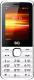 Мобильный телефон BQ Energy L BQ-2426 (белый) -
