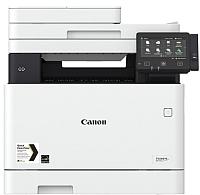 МФУ Canon i-SENSYS MF735Cx / 1474C054AA -
