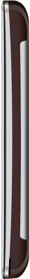 Мобильный телефон BQ Energy L BQ-2426 (коричневый)