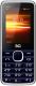 Мобильный телефон BQ Energy L BQ-2426 (темно-синий) -