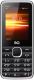 Мобильный телефон BQ Energy L BQ-2426 (черный) -