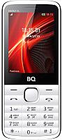 Мобильный телефон BQ Energy XL BQ-2806 (белый) -