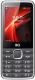 Мобильный телефон BQ Energy XL BQ-2806 (черный) -