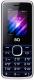Мобильный телефон BQ Energy BQ-1840 (темно-синий) -