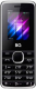 Мобильный телефон BQ Energy BQ-1840 (черный) -
