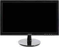 Монитор Asus VS207T-P / 90LM0013-B02170 -