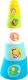 Развивающая игрушка Smoby Башня 211317 -