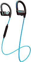 Наушники-гарнитура Jabra Sport Pace (синий) -