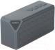 Портативная колонка Rombica MySound BT-01 1C / SBT-00011 (серый) -