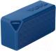 Портативная колонка Rombica MySound BT-01 2C / SBT-00012 (синий) -