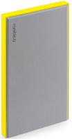 Портативное зарядное устройство Rombica NEO NS50Y (желтый) -