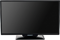 Телевизор Horizont 24LE5181D -