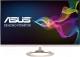 Монитор Asus MX27UC / 90LM02B3-B01670 -