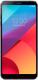 Смартфон LG G6 Dual Sim / H870DS (космический черный) -