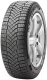Зимняя шина Pirelli Ice Zero Friction 285/50R20 116T -