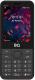 Мобильный телефон BQ Swift XL BQ-2811 (коричневый) -