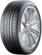 Зимняя шина Continental WinterContact TS 850 P 235/45 R17 94H -