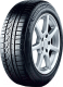 Зимняя шина Continental ContiWinterContact TS 810 245/45R17 99V -
