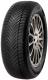 Зимняя шина Minerva Frostrack HP 205/65R15 94H -