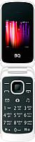 Мобильный телефон BQ Pixel BQ-1810 (синий) -