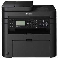 МФУ Canon i-SENSYS MF237w / 1418C109AA -