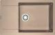 Мойка кухонная Franke Maris MRG 611 D (114.0368.850) -