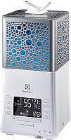 Ультразвуковой увлажнитель воздуха Electrolux EHU-3815D -