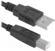 Кабель для принтера Defender USB04-10 / 83764 -