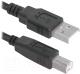 Кабель для принтера Defender USB04-17 / 83765 -