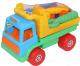 Детская игрушка Полесье Техпомощь / 5991 (в коробке) -