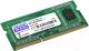 Оперативная память DDR3 Goodram GR1600S3V64L11S/8G -