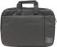 Сумка для ноутбука Continent CC-215 BK (черный) -