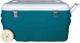 Термосумка Арктика 2000-100 (аквамарин) -