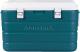 Термосумка Арктика 2000-60 (аквамарин) -