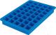 Форма для льда Granchio 88411 -