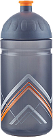 Бутылка для воды Healthy Bottle Велосипед VO50281 -