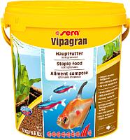 Корм для рыбок Sera Vipagran 00204 -