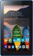 Планшет Lenovo TAB 3 Essential 710i 8Gb (ZA0S0061RU) -