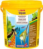 Корм для рыбок Sera Vipan 00195 -