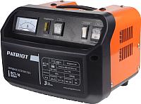Зарядное устройство для аккумулятора PATRIOT BCT-18 Boost -