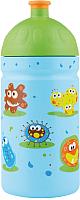 Бутылка для воды Healthy Bottle Монстры VO50260 -