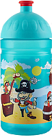 Бутылка для воды Healthy Bottle Пираты VO50272 -