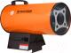 Тепловая пушка Ecoterm GHD-300 -