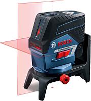 Нивелир Bosch GCL 2-50 C Professional с держателем (0.601.066.G03) -