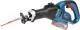 Профессиональная сабельная пила Bosch GSA 18V-32 Professional (0.601.6A8.102) -