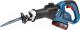 Профессиональная сабельная пила Bosch GSA 18V-32 Professional (0.601.6A8.107) -